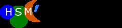 北摂マーケティングの公式HP